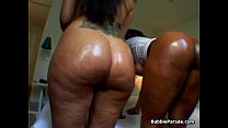 thick ass black sluts