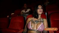 Bonnie Rotten S witzerland Zürich Anal Sq ml;rich Anal Squirt