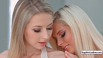 SapphicErotica Pretty Lesbians Doing It Right Free Video from www.SapphicLesbos.com 23 - Download mp4 XXX porn videos