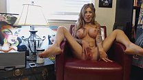 Solo Cam Babe Squirts