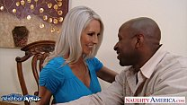 Busty blonde Emma Starr take neighbor cock Preview