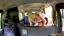 Ww perfect girl - college dude fucked by milf michelle thorne thumbnail