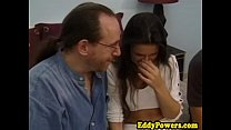 German retro am ateur analfucked and fingered d and fingered