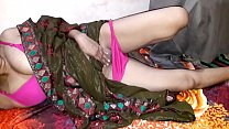 19802 step mom fucked in saree of mooon preview