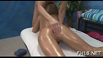 Sex massage movie scenes