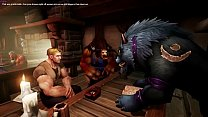Whorecraft 2 (Tails of Azeroth) Chapter 1 Episo... />                             <span class=