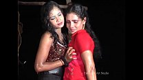 Tamil hot dancefor famous song