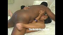 Brazilian housewife Fucks local Tourist p4