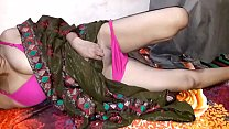 9022 seen a awesome woman from India preview
