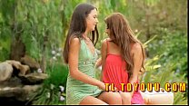 Young pretty lesbians 18 Preview