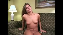 Hotter than your wife (Nikkie the cum swallower) - Jerk Off Instructions