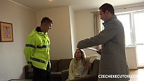 19469 FUCK WITH HORNY COP preview