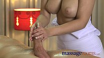 Massage Rooms Natural big tits masseuse offers ... Thumbnail