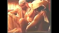 Indian Art Of Love Threesome Kamasutra Thumbnail