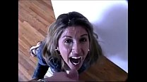 Facial compilation complet movie in (http://adf...