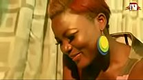 African seductive lady - 424cams.net image