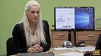 LOAN4K. Remarkable Blanche services inspector t... Thumbnail