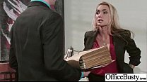 Hard Sex On Cam In Office With Big Juggs Gorgeous Girl (devon) clip-14