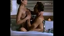 The Naked Thief (TV Movie 2000) Gabriella Hall