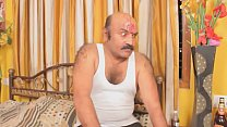 Swathi Naidu and uncleLatest 2015 24 c gold baby[1] Preview