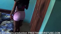 9189 Africa nigeria kaduna girl fuck 2 BBC in her first audition wit freethinkers pro preview