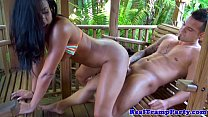 Real partying loving teens riding cocks tumblr xxx video