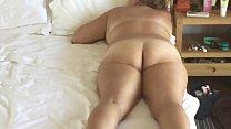 unaware MILF fucked on hidden cam 3 - Part2 on ...
