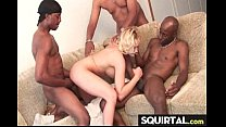 I Squirt On You, You Squirt On Me! 21