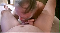 Another Session with my Cock Worshiping Boi