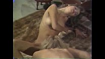 Old Porn Dancing Dykes - Natural-Penis-Enlargement.net preview image