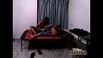 Shilpa Bhabhi Indian Wife Hardcore Amateur Sex video