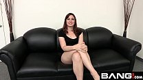 Jodie Taylor Takes Two Dicks and Gets Written on for BANG! - download porn videos