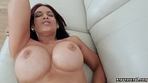 Sex and submission dp Ryder Skye in Stepmother Sex Sessions