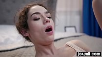 Image: Joymii- incredible Arwen Gold squirts all over her boyfriend
