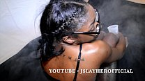 Jslayherofficial On Youtube Feat Jusb U