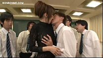 horny teacher seduce student 19