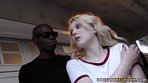 11427 Lily Rader Interracial Gangbang - Cuckold Sessions preview