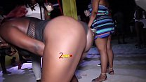 Phuket Exotic Beach Party, Dancehall Video Reactions