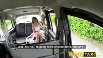 tits & bums » Fake Taxi Petite Stalker Rhiannon Ryder Takes A Big Facial After Hard Sex thumbnail