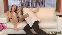 Arab Teen Old Man And My Daddy Eats Pussy Xxx Vanessa, Her Beau And