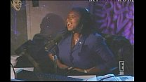 Robin Quivers Tits