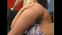Piss in pantyhose-100p