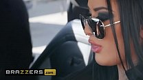 Pornstars Like it Big - (Katrina Jade, Xander C... Thumbnail