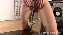 Black ladies squirt piss