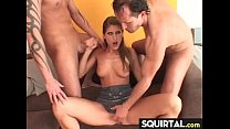 lick my pussy and i will squirt 6 preview image