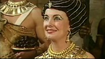 Screenshot Cleopatra&#0 39;s Secrets 1981 ( Eng Subs)