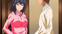 My Beloved Sister Hentai Anime http://hentaifan.ml pornhub video