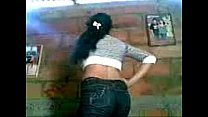 iza pornhub video