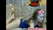 Chat Video For Free - Www.badoocams.com.jpg