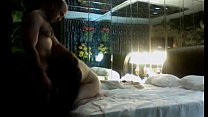 13923 Sex in hotel room! preview